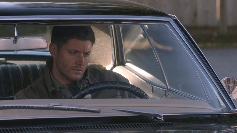 SPN912SharpTeeth_157