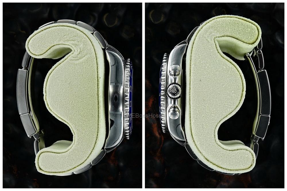 RolexSSYacht-MasterII-116680-08