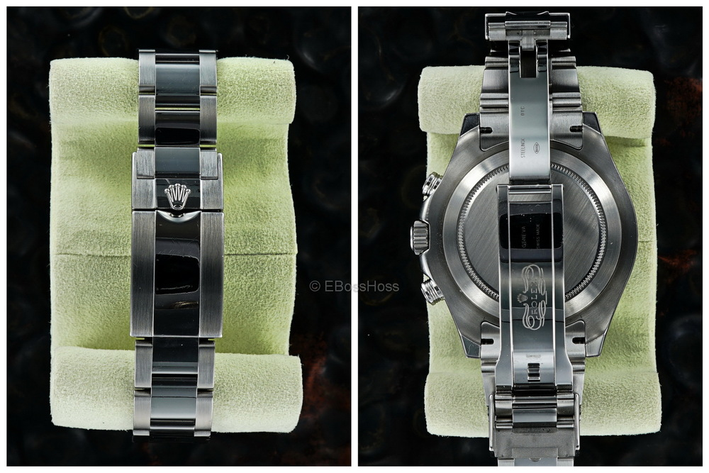 RolexSSYacht-MasterII-116680-09