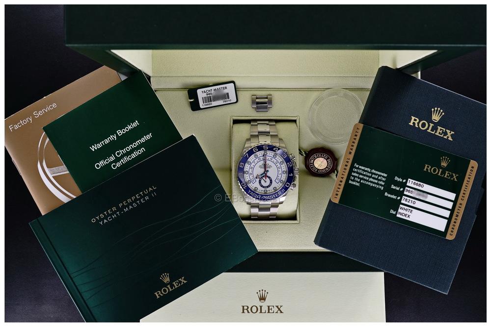 RolexSSYacht-MasterII-116680-11