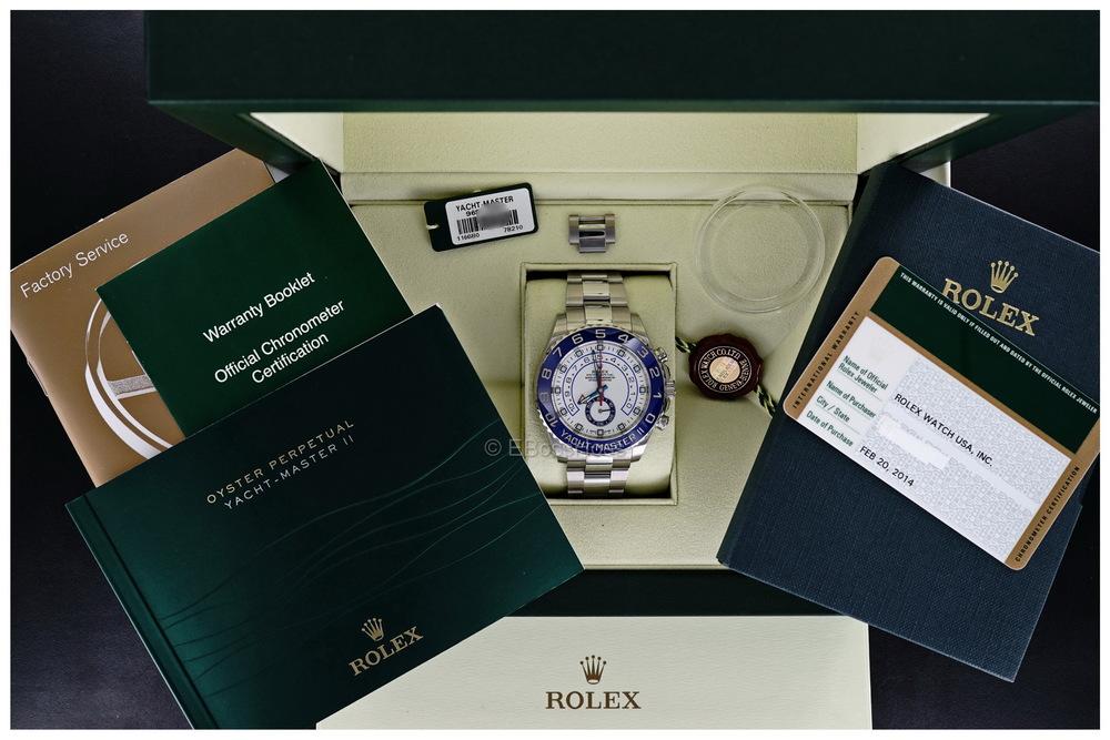 RolexSSYacht-MasterII-116680-12
