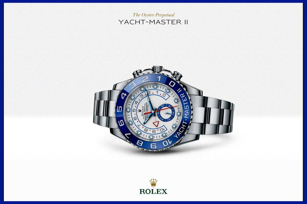RolexSSYacht-MasterII-116680-15
