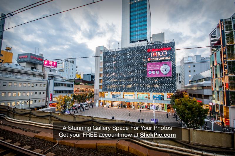 Tokyo_Trip_2017_260