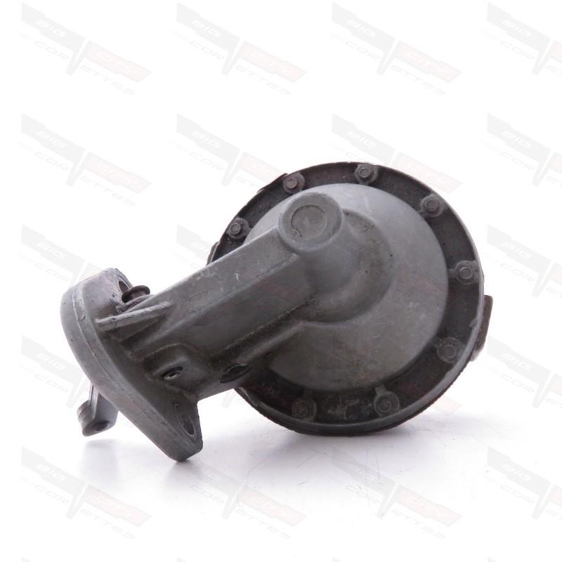 Genuine GM Fuel Pump High Capacity Small Block 6415325