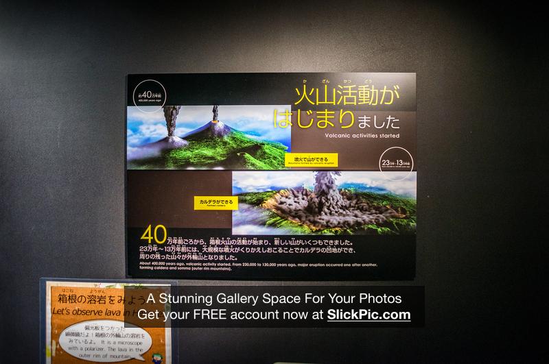 Tokyo_Trip_2017_500