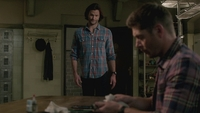 SPN1308_HLCaps_0013