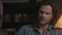SPN1308_HLCaps_0112
