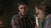 SPN1308_HLCaps_0120