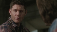 SPN1308_HLCaps_0143