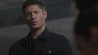 SPN1308_HLCaps_0159