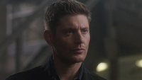 SPN1308_HLCaps_0162