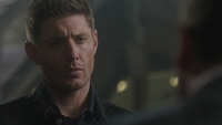SPN1308_HLCaps_0185