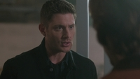 SPN1308_HLCaps_0243