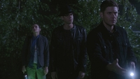 SPN1308_HLCaps_0404