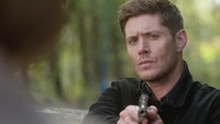 SPN1308_HLCaps_0708