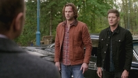 SPN1308_HLCaps_0773