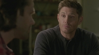 SPN1308_HLCaps_0837