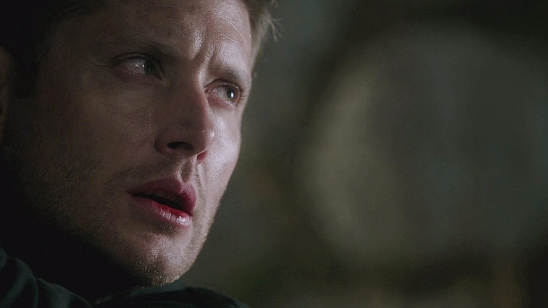 SPN1202_HighlightCaps_0147