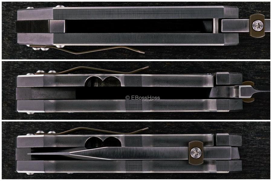 SchanzSOB-Folders-05