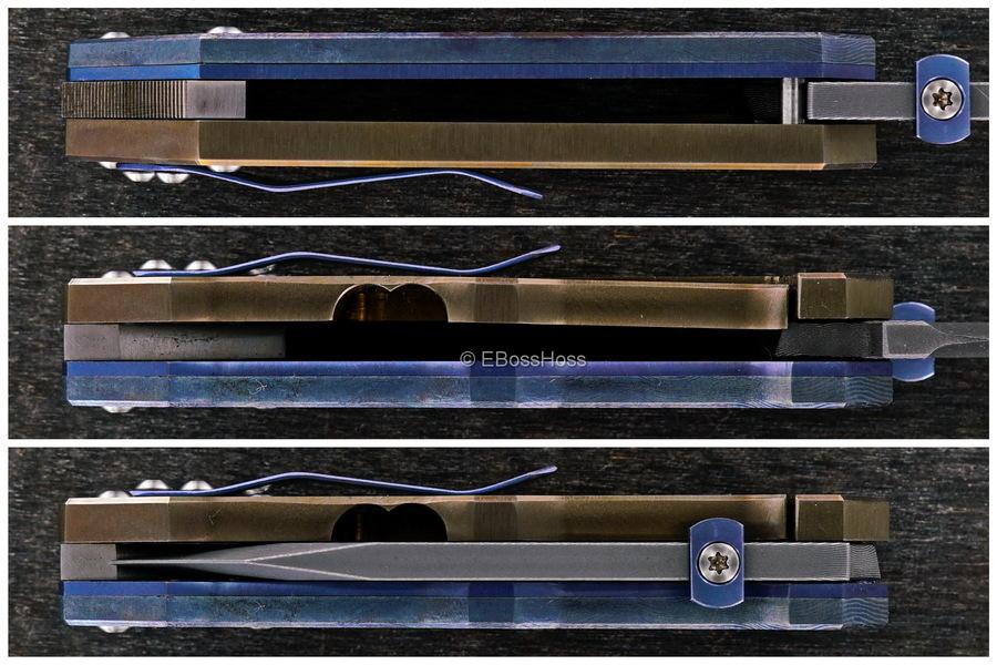 SchanzSOB-Folders-09