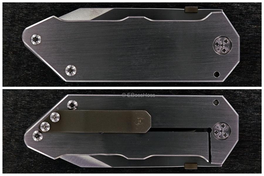 SchanzSOB-Folders-16