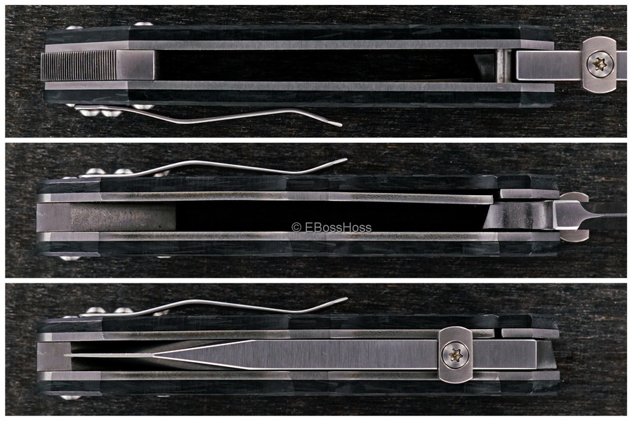 SchanzSOB-Folders-25