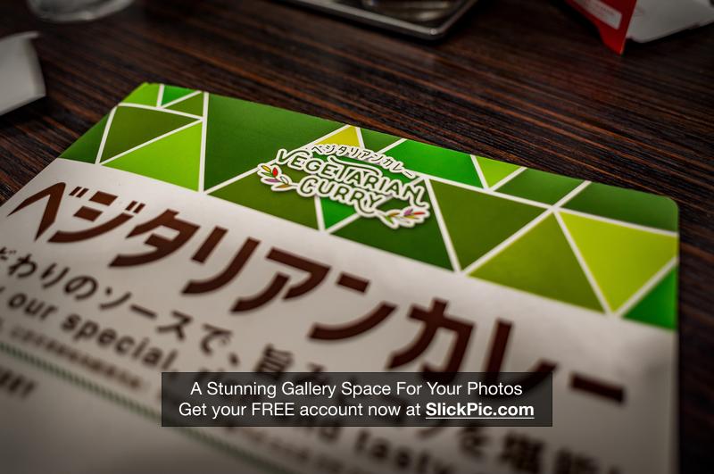 Tokyo_Trip_2017_591