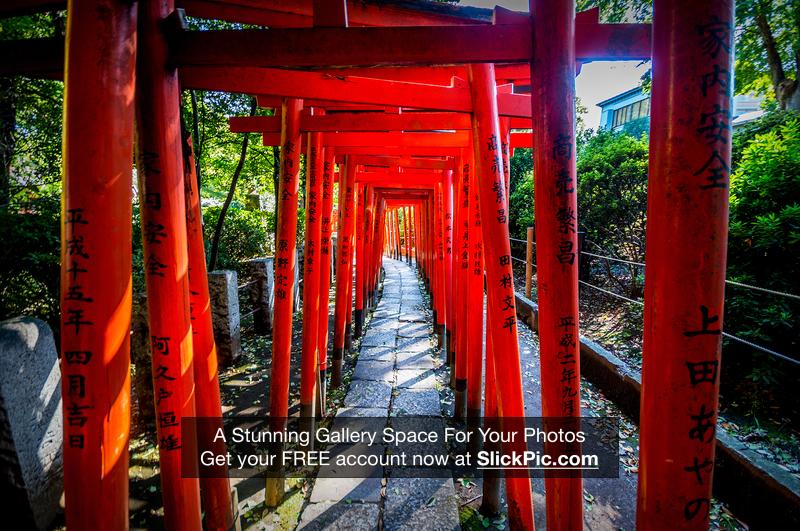 Tokyo_Trip_2017_078