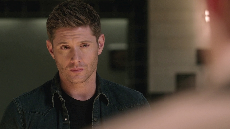 SPN1313_HLCaps_0147