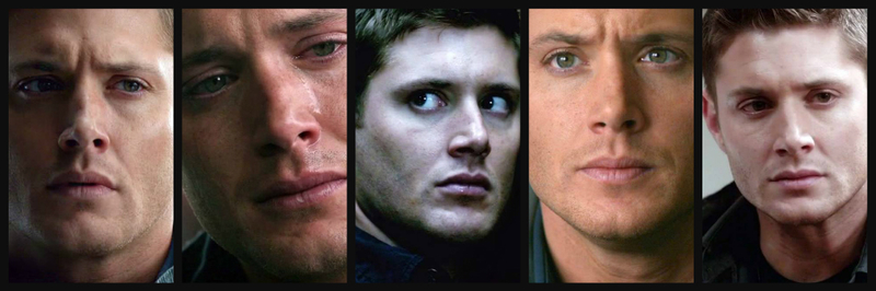 SPNS4DeanCollageRow