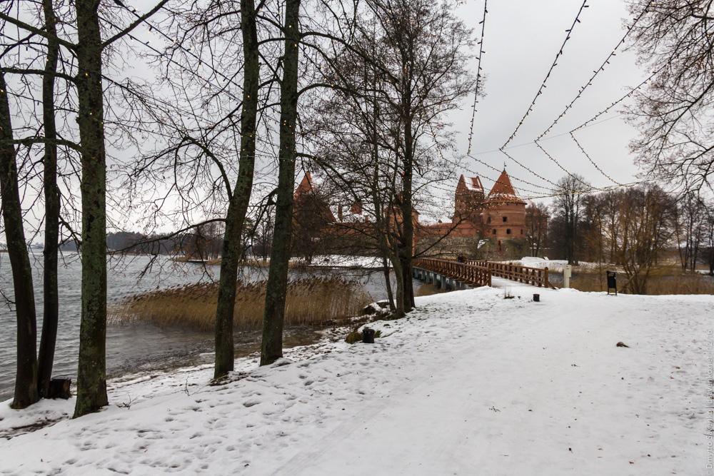 005_Trakai_2016