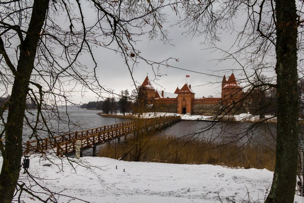 006_Trakai_2016