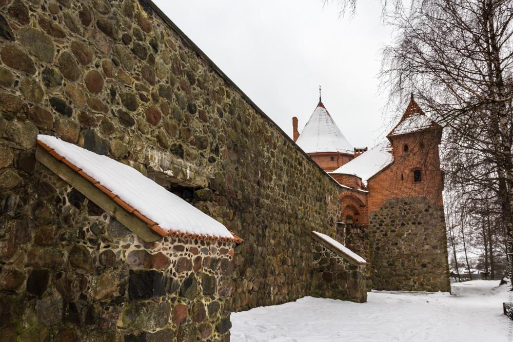 013_Trakai_2016