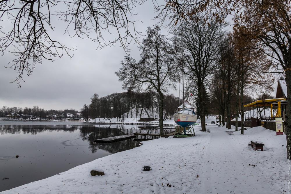 016_Trakai_2016