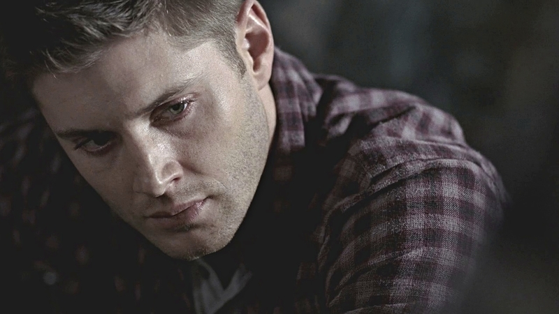 SPN222_HighlightCaps_0014