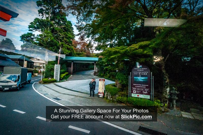 Tokyo_Trip_2017_563