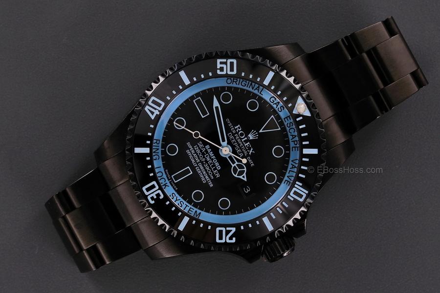Rolex-Bamford-DEEPSEA-SEA-DWELLER-116660-001