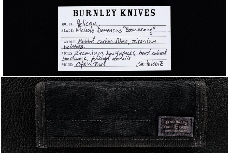 BurnleyCustomVeryDeluxePelicanFlipper-06