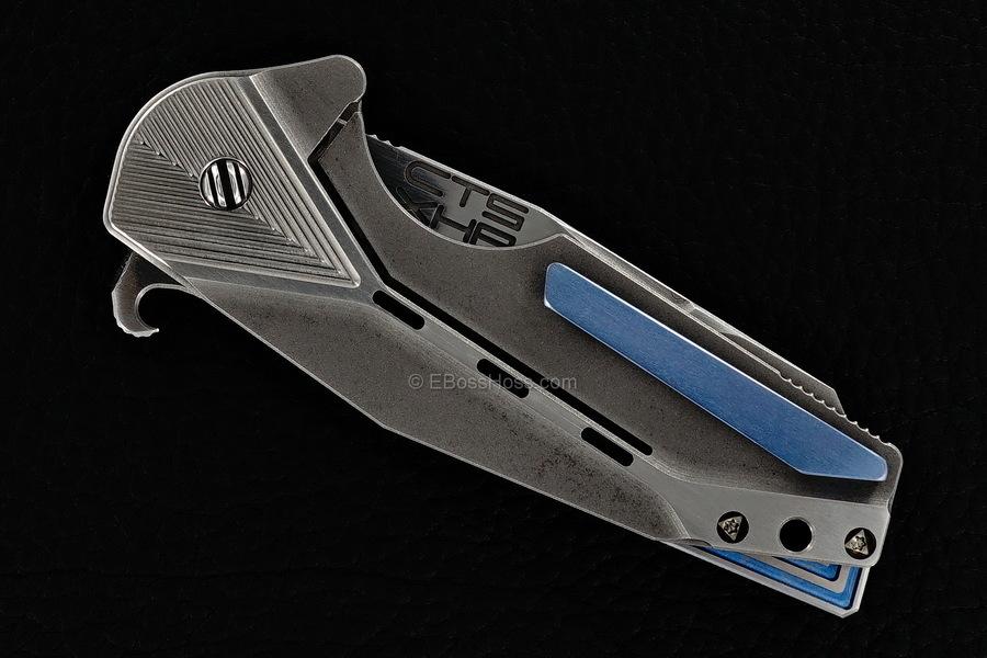GTC-Custom-TGIF-BOF-Flipper-06