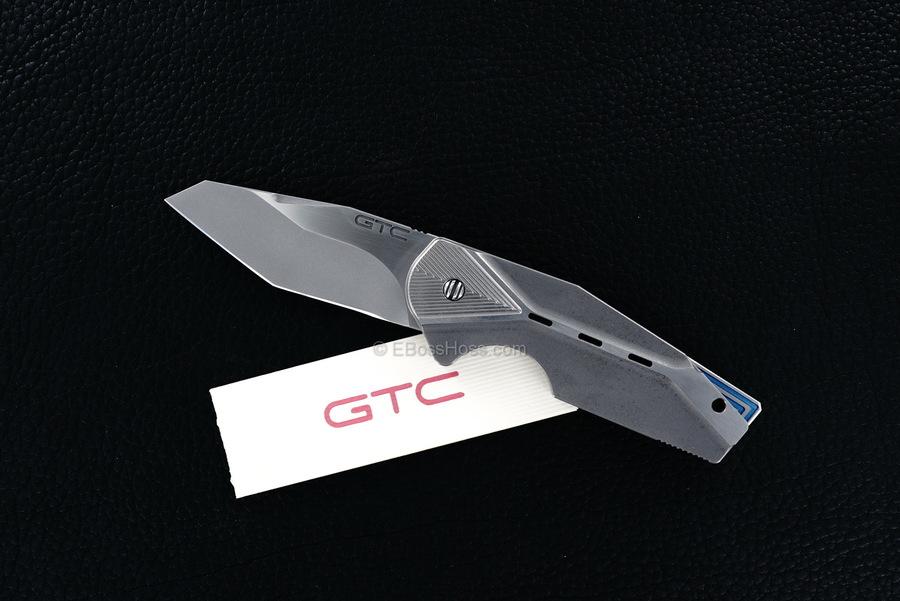 GTC-Custom-TGIF-BOF-Flipper-10