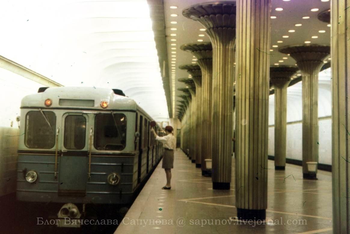 sokirko80_metro