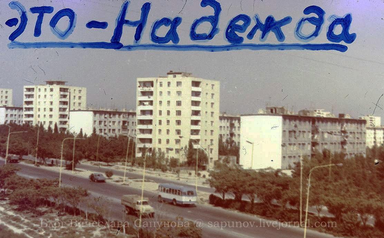 sokirko80_tbilisskiy