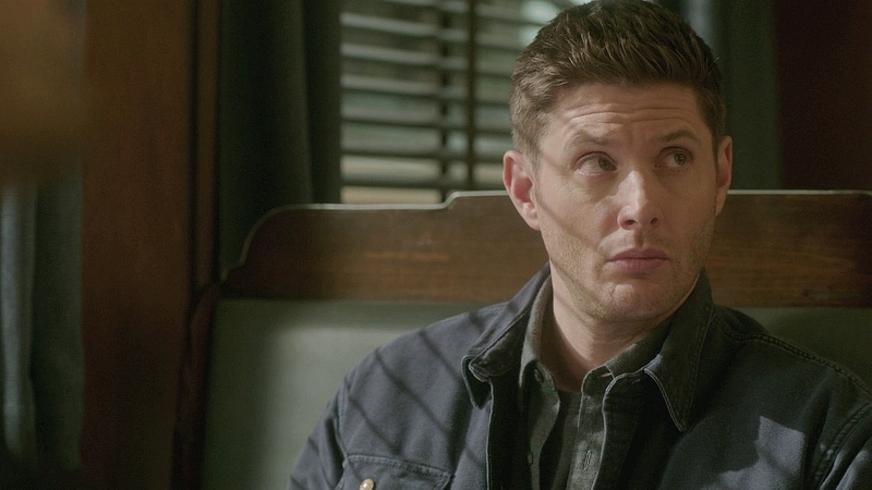 SPN1317_HLCaps_0191