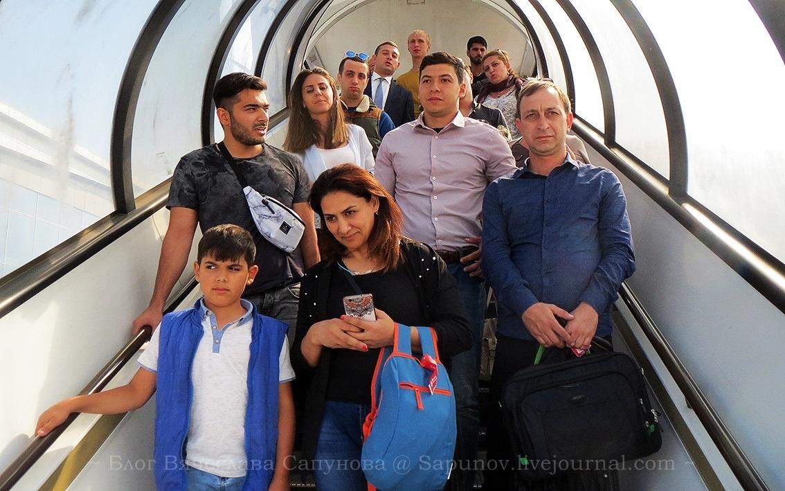 buta_passengers