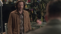 SPN1316_HLCaps_0046