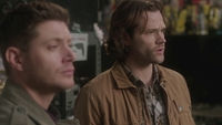 SPN1316_HLCaps_0066