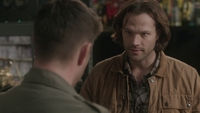SPN1316_HLCaps_0073