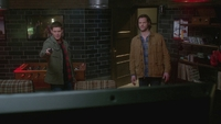 SPN1316_HLCaps_0149