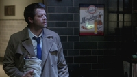 SPN1316_HLCaps_0456