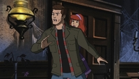 SPN1316_HLCaps_0596